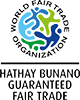 Hathay Bunano Guaranteed Fair Trade