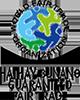 Hathay Bunano Guaranteed Fair Trade
