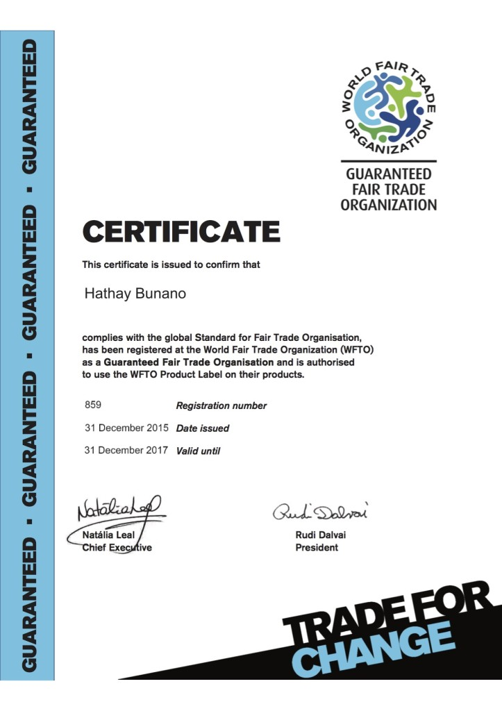 Id 859 Guaranteed Certificate 723x1024 Pebblechild