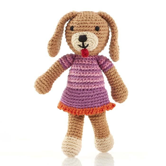 Image result for pebblechild.com images dog