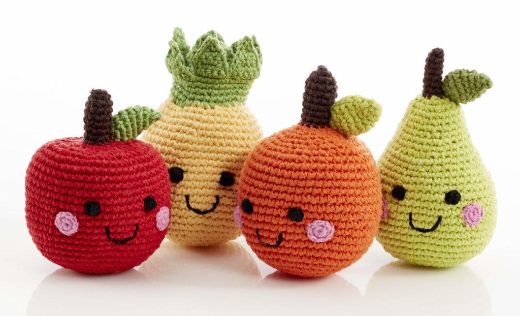 friendly-fruit